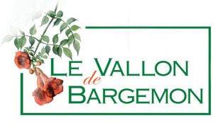 Rates Vallon de Bargemon